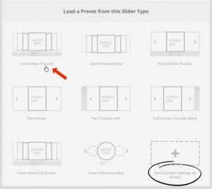settings-presets-slider-revolutiii