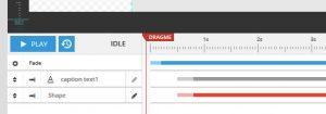 تنظیمات رولوشن اسلایدر-آموزش تصویری نحوه مرتب سازی اسلاید ها