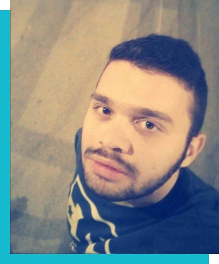 Nima-Faragi_revslider.ir