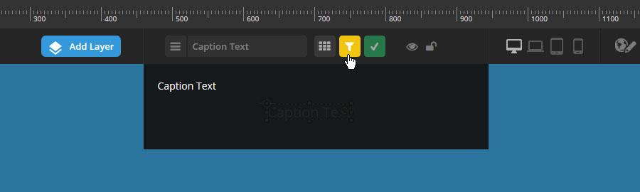اضافه کردن Meta به اسلاید