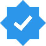RevSlider-Verified-Badge1