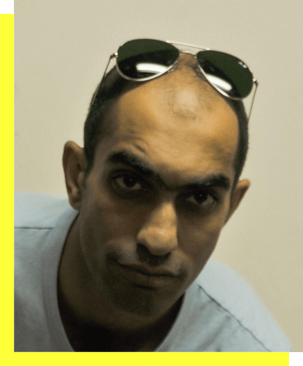 محمد باقر حقی