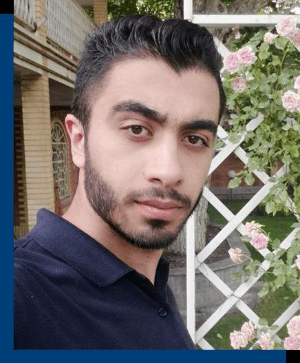 Amir-Hossein_Shafiei