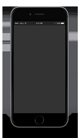 ihpone dark - بانک فیبر نوری